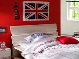 comment d馗orer ma chambre exceptionnel comment decorer ma chambre a coucher 0 je veux une
