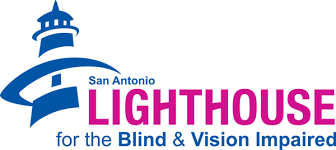 Services For The Blind And Visually Impaired San Antonio Lighthouse For The Blind