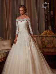 wedding dress johannesburg 100 best bridal room karlozi images on