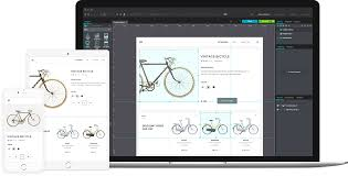 free homepage for website design prototyping tool for web and mobile apps justinmind