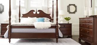 Solid Wood Bedroom Furniture Hadleigh Collection By Kincaid Furniture