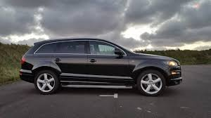 audi jeep buy your car on the isle of man all cars in one place manxcars com
