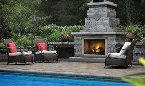 Outdoor Fireplace Insert - fireplace and stove glass safety guidelines pertaining to outdoor