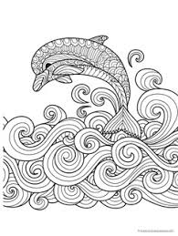 dolphin coloring pages pdf whale coloring pages pdf bgcentrum