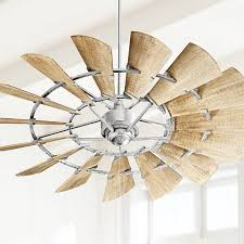 Design Ideas For Galvanized Ceiling Fan Fantastical Galvanized Ceiling Fan 72 Ideas Modern Design