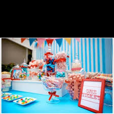Circus Candy Buffet Ideas by 23 Best Candy Corner Images On Pinterest Sweet Tables Candy