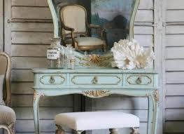 Antique Bedroom Vanity Beautiful Pictures Joss Nice Isoh Stunning Motor Perfect Yoben