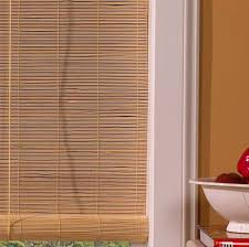 Painting Wood Blinds Blinds Good Wood Blinds Walmart Faux Wood Blinds Cheap Walmart