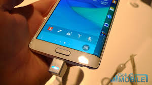 black friday samsung note 4 18 samsung galaxy note 4 black friday h1z1 game uk release
