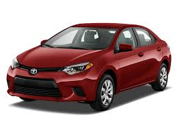toyota com certified or used vehicles for sale