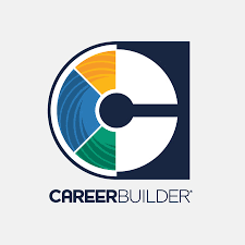 Career Builders Resume Careerbuilder Youtube