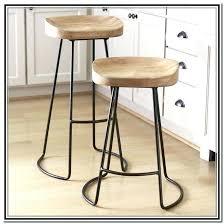 cheap breakfast stools u2013 vitalyze me
