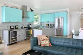 Renew Your Kitchen Cabinets by Kitchen Cabinets Colors 2015 Lakecountrykeys Com