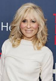 l hairstyles for long hair for 40 years old judith light medium length layered hairstyles l www