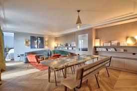 sale apartment paris 8 75008 montaigne pp2 1667 propriétés