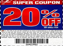 food coupons unique free printable food coupons downloadtarget