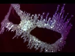 where can i buy a masquerade mask diy masquerade mask