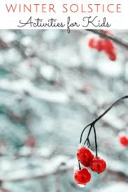 best 25 winter solstice date ideas on pinterest may calander