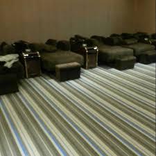 wise floor woven vinyl flooring same as bolon woven vinyl flooring