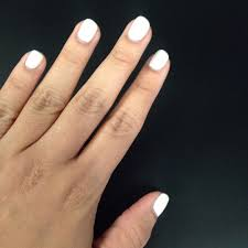 Perfect Match Colors 212 Nobility Perfect Match Gel In