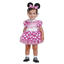 Cool Halloween Costumes Kids Girls 25 Cheerleader Halloween Costume Ideas
