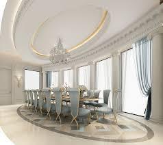 Luxury Home Interior Design Pilotproject