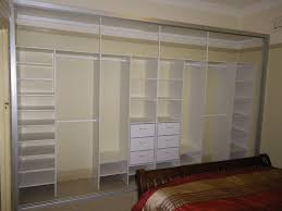 Flat Pack Fitted Bedroom Furniture Design Innovative For Diy Fitted Office Furniture 8 Office Ideas