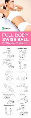easy workout plans at home at home workout plan unique 58 elegant easy at home workout plans
