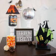 Halloween Decoration Stores Near Me Halloween Stores Near Me