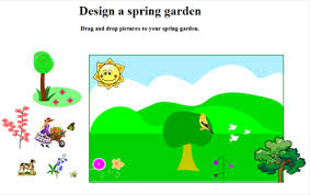 games free games for online games for kids