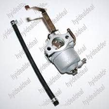 carburetor carb for titan industrial tg1000 850 1000 watts gas