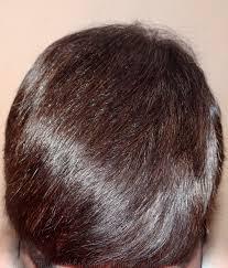 godrej nupur coconut henna crème hair colour review photos