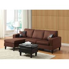 3 pcs robyn sectional u0026 ottoman with pillows amazon priced