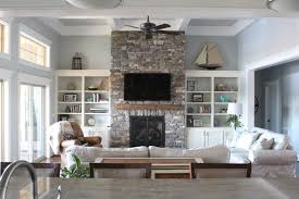 Lake Home Decorating Ideas Lake House Living Room Decorating Ideas Modern House Fiona Andersen