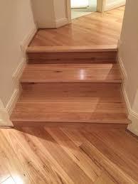 Laminate Floor Accessories Sydney Laminate Flooring Sydney Cheapest Laminate Flooring Sydney