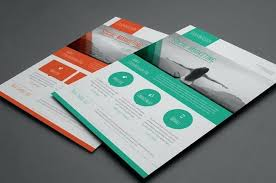 brochure template indesign free booklet template indesign annual report brochure business template