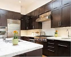 teak wood kitchen cabinets teak wood kitchen cabinets material home decorating plans ideas