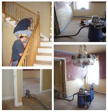refinishing wood floors isn t easy 3 home tips for