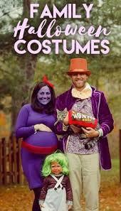 Fat Guy Halloween Costume Ideas Https Paleo Diet Menu Blogspot Paleodiet Perfect Chicken