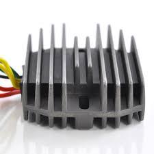 honda cbr catalog voltage regulator rectifier honda cbr 954 rr 2002 2003 vtナ rmstator