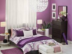 wandgestaltung schlafzimmer lila wandgestaltung schwarz weiß schlafzimmer einrichten weiss schwarz