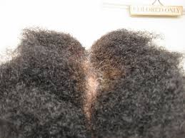 light mountain natural hair color black astonishing light mountain natural henna color the gray permed to