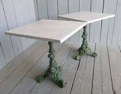 marble table tops for sale nice early bistro table from france iron base table measures 24 x