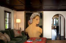 spanish colonial homes interiors all pictures top
