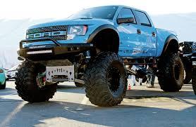 trucks for sale lifted trucks 1 jpg