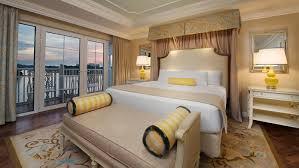 Rooms U0026 Points The Villas At Disney U0027s Grand Floridian Resort