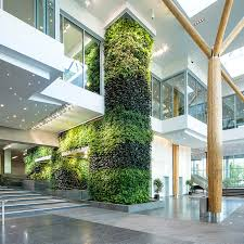 awards u2014 green roofs for healthy cities