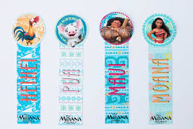 moana printable coloring pages maze bookmarks u0026 matching game