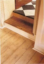 Can I Paint A Laminate Floor Painted Floors Maryott Custom Interiors
