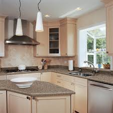 laminate kitchen backsplash laminate kitchen countertops and backsplashes